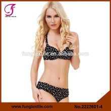 2222601 New Design Woman Summer Bikini High Quality Xxx Sex China Extreme Bikini Girl Swimwear