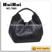 trachten bag grass bag for lawn mower holster shoulder bag