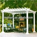 de color blanco puro cristal pilares decorativos para bodas