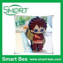ShenZhen cartoon character usb flash drive, different types usb flash drives, usb flash drive wholesale in dubai