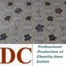 china drapery fabric