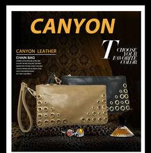 2015 hot new nice cheap handbag