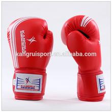 Sanda gloves/Boxing gloves
