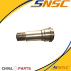 China sale ChangLin Construction machinery Under the hinge axis