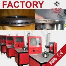 Top quality industrial machinery mark kitchen knife machine