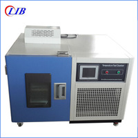 Thermal Drying Electro Oven