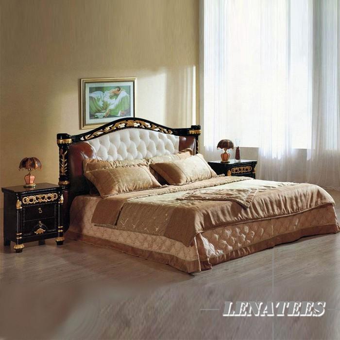 buy beautiful bedroom furniture beautiful bedroom furniture beautiful