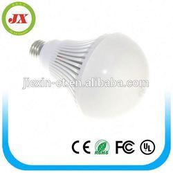 2015 12v 8w led car bulb CE ROHS UL