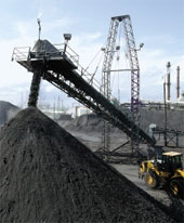 faible teneur en soufre à haut carbone carbonraiser