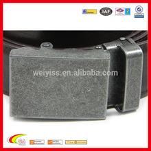 100% Genuine Leather Belts