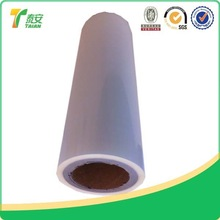 Transparent 17-30mic Printable chinese film xxxl glossy bopp thermal film
