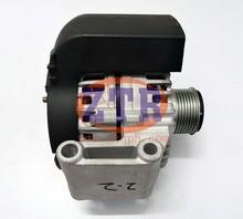 Auto Parts for FordRanger Alternator 7C1910300AE