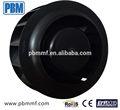 Ventilateur de conduit circulaire