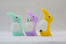 usb 2.0 driver high speed and good quality