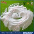 NaHCO3 / bicarbonato de sodio / bicarbonato de sodio de calidad alimentaria 99,5%