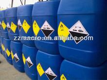 colourless liquid peroxide hydrogen 50