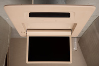 DS-AL102 10.2 inch roof MONITOR special for Toyota Alphard