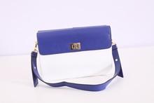 Fashion handbags lady bags women handbags leather bags