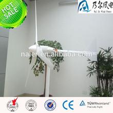 wind power generator price 1kw wind power