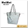 apparel handbag pu sport bag designer travel bag