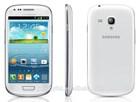 Samsung Galaxy S4 Mini I9190 (New Mobile Phones, 14 Day Mobile Phones, Used Mobile Phones)