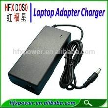 W3 W5 W7 A6 A7 A8 F3 M2 M6 M70 19V 4.74A 90w Laptop adapter for ASUS