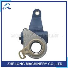 benz truck automaitic slack adjuster haldex:72174C, 621 420 00 38