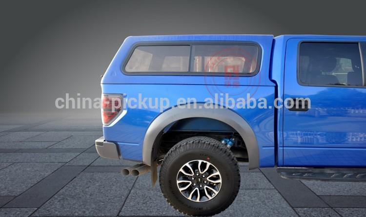 150 5 5 39 bed pickup canopy hardtop pickup truck caps. Black Bedroom Furniture Sets. Home Design Ideas