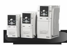 E550 series usingle ac frequency inverter converter 50hz 60hz 220v 380v 440v