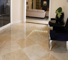 advantages and disadvantages of vinyl pvc tile flooring