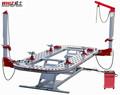 whiz t6c milagro fuerte sistema de auto reparación del cuerpo herramientas