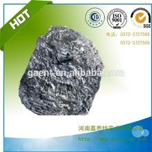 Anyang empresa de Metal de silicio msds
