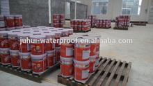 waterproof roof coating