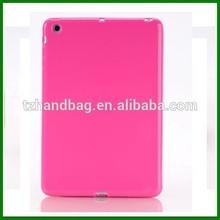 for apple ipad 4/3/2,new design smart case