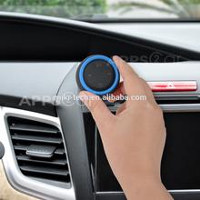 Bluetooth Handsfree Car Kit,Bluetooth Steering Wheel Hands Free Car Kit For Toyota Corolla