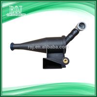 Engine Oil Trap 11 15 1 705 272 for BMW E38 39