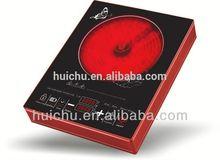 Factory price infrared cooker burner OEM ODM