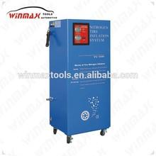 WINMAX 220v 70L nitrogen tire inflator WT04240
