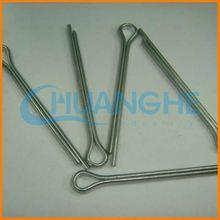 made in china auto lock pin