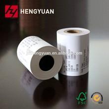 2015 China producting bem qualidade mitsubishi papel fotográfico