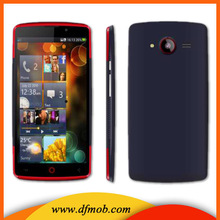 5.0 Inch 3G Android Smart Phone MTK6572 Cheap Cell Phone From China S55