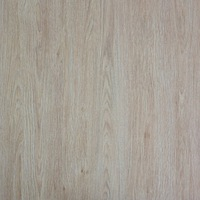 Ruicheng stock tile wooden look seramik 600x600mm
