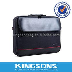 leather gun case,plastic transparent suitcase,trolley school bags