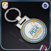 Wholesale Keyring,Stainless Steel Keychain,Promotional Keychains