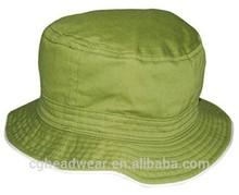 wholesale bucket hat/ custom bucket hat/ free pattern children bucket hat