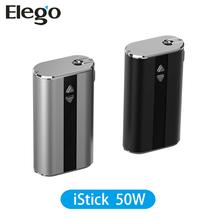 iSmoka Box Mod 2015 Most Popular Products Eleaf iStick 50w Ecig Mod