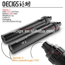OECIGS ego clearomizer ego ce4 kit ego twist battery,electronic cigarette ce4 ego ce4 starter kit, ego t/ego k/ego q ego ce4