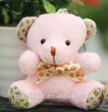 Baratos ursinho/recheado urso de pelúcia teddy/urso de peluche