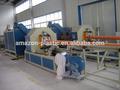 tubo de pvc para instalações elétricas