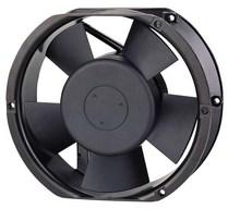 cooling 172x150x51industrial oven blower fan